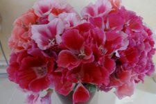 コデチャの花束